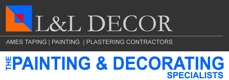 L & L Decor Painting & Decorating