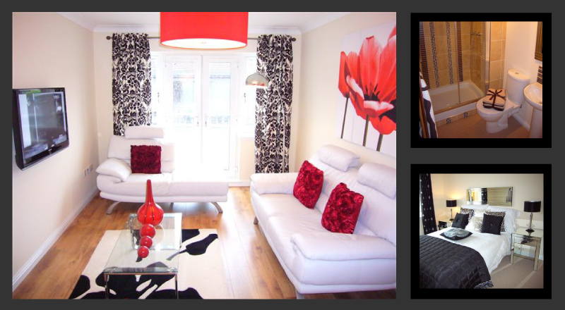 L & L Decor Painting & Decorating Airdrie